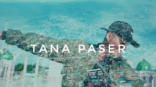 (4.76 MB) Yads - Tana Paser ( Official Music Audio ) Mp3