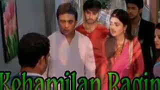 Swaragini Episode Kehamilan Ragini