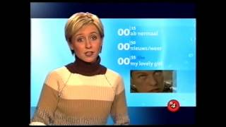 VT4 On-Screen Announcement (2003[?]-2004[?])
