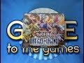 Battles of Legend: Light's Revenge Display Opening/Unboxing Yugioh Karten