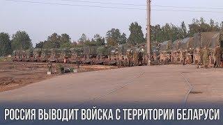 видео России надо готовиться к войне с Западом. А начнется она с Украины...