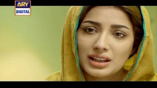 Best dialogue ever in drama dillagi