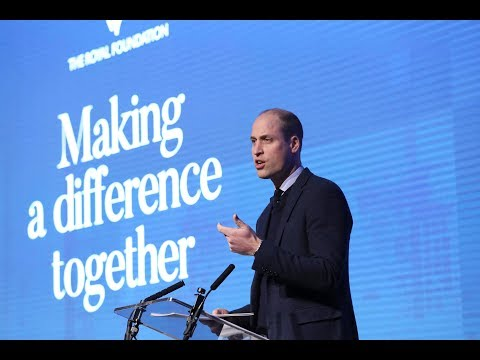 Prince William to visit Israel and Palestinian Territory