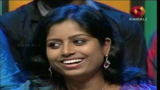 Star Ragging Ramesh Pisharody | 06 09 13 | PT 3
