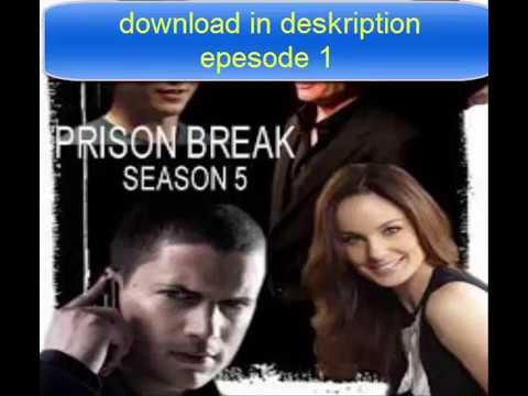prison break season 3 full download kickass