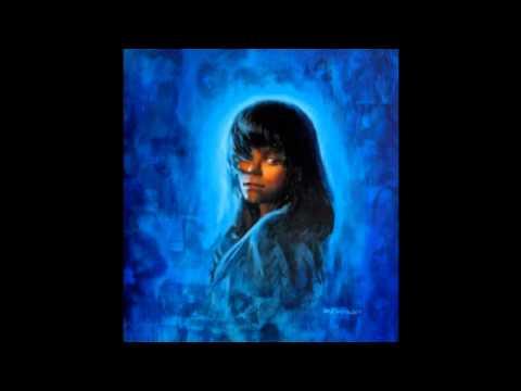 Janet Jackson - The Pleasure Principle...