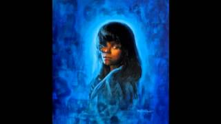 Janet Jackson - The Pleasure Principle (Shep Pettibone Dub)