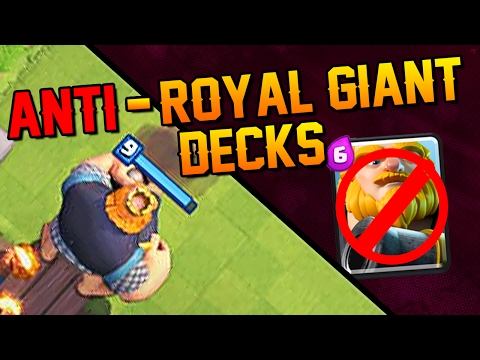 how to play clash royale on computer