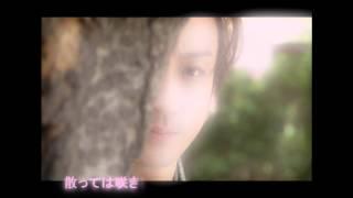 NHK 2012時代劇.