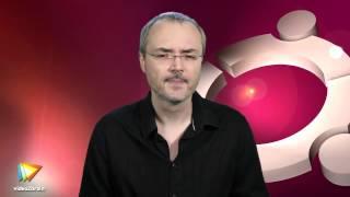 video2brain - Ubuntu Linux : Les fondamentaux