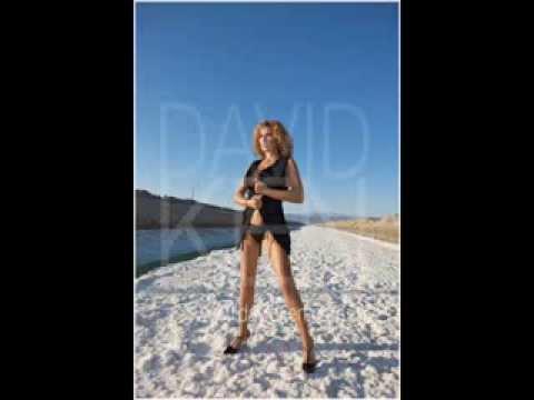 Legs Shirley Bonne naked (74 pics) Fappening, YouTube, legs