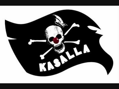 kasalla - pirate lyrics
