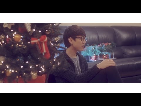 The Christmas Song (Acapella Cover) [Daeho, Jungmin]
