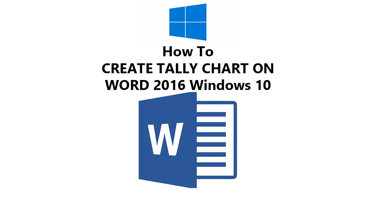 how to make word 2016 default program