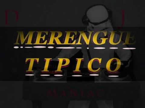 TГpico