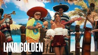 Смотреть клип Lino Golden X Mira - Maracas