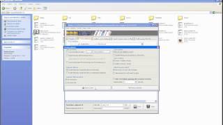 Hrefer 3.6 - собираем форумы с ЯК (Sekup.ru).