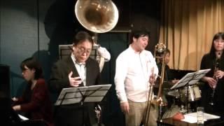 Ryoichi Nakamura - AnyTime AnyDay Anywhere (Take2)