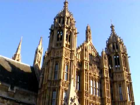 Parliament House London  UK
