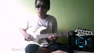 Download Tutorial Gitar Judika Putus Atau Terus ( chord gitar dan melodi gitar Judika putus atau terus )