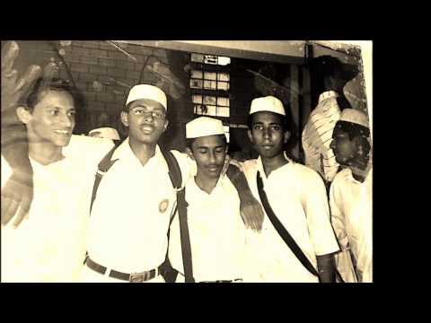 Govt. Muslim High School, Chittagong '06 batch
