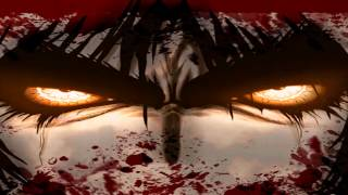 Repeat youtube video Anti-Nightcore - Demonheart (Lyrics)
