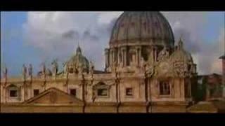 Constantine's Sword Trailer