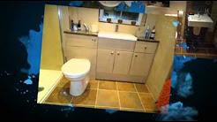 Bathrooms  Oxfordshire
