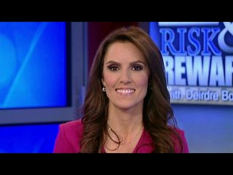 Taya Kyle: Sorting out terrorism is not that simple