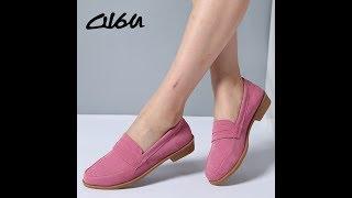 a1b70505ff80 Каталог женской обуви на Алиэкспресс
