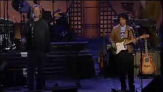 Hall & Oates - Sara Smile (Live, 2003)