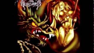 Heresiarh - Trollstorm