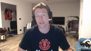 TTR Стрим онлайн открываю бонусы в слоты stream online casino