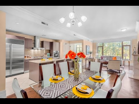 #301 508 Waters Edge Crescent, West Vancouver $2,188,000