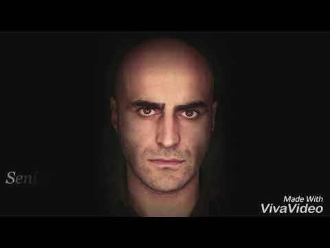 Alper Kul-Seni Sana Sen lyrics video