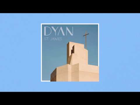 Dyan - St. James