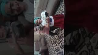 Minik Kuşkanalar 😊 2017 Video