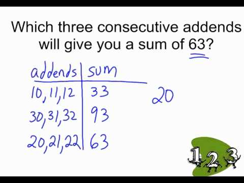 solving math word problems step by step maths problem solving year 4