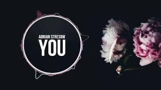 Adrian Stresow - YOU