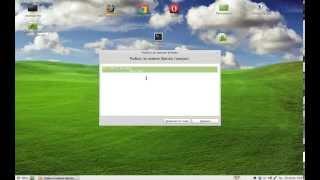Linux Mint 15 обзор возможностей