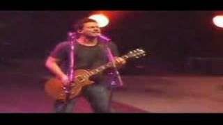 Download Nickelback - Saturday Night's Alright (Ryan Peake) MP3 song and Music Video