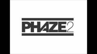 Phaze 2 - Spaceship - Too Many Man (Mashup)