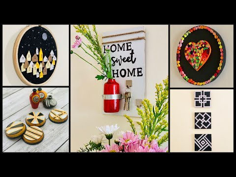 5-quick-gifts-to-make-&-sell business-idea diy-gift-ideas -gadac-diy home-decorating-ideas-handmade