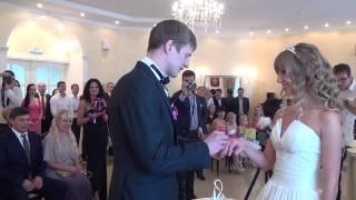 Свадьба Ю&О выкуп регистрация.m2ts