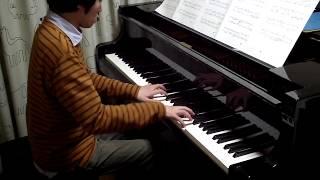 楽譜:極上のピアノ2017秋冬号。 ヤマハぷりんと楽譜(https://www.prin...