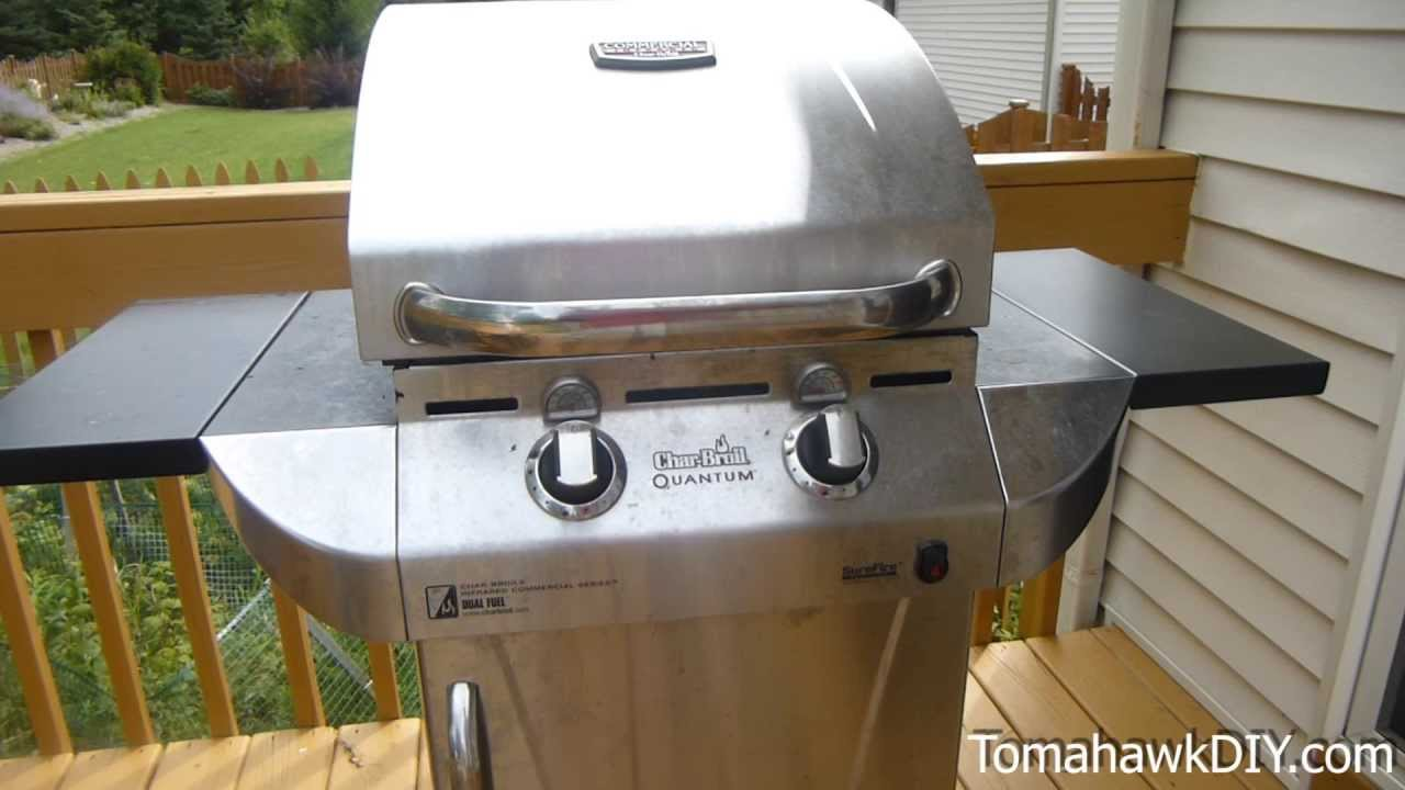 Char broil commercial series gas grill - Char Broil Commercial Series Gas Grill 59