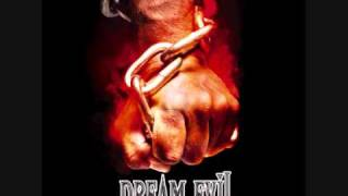 Watch Dream Evil Dynamite video