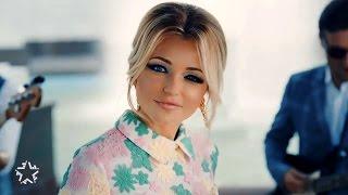 Лучшие музыкальные клипы Вся жизнь впереди Инна Маликова и Новы