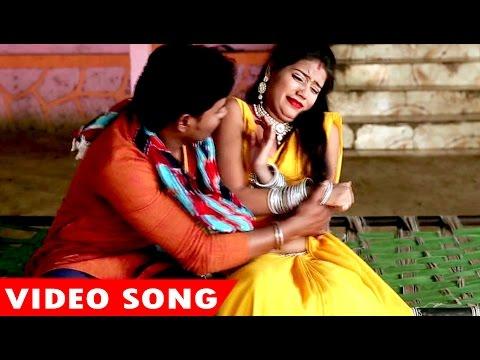 अति कईले बा देवरवा - Aail Bhaiya Ke Sali -  Purushottam Singh Lahari - Bhojpuri Hot Holi Song 2017