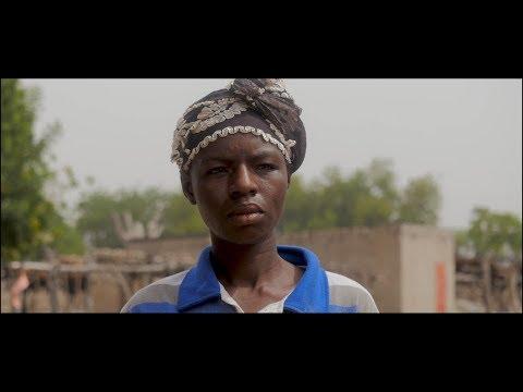 REDD+ in Burkina Faso – Supporting Climate-smart Development in Communities
